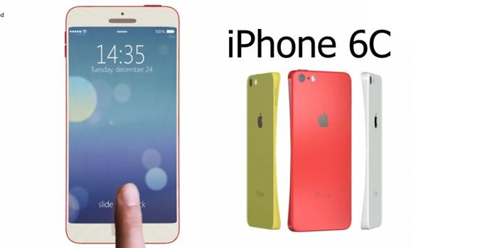 iphone-6c-001