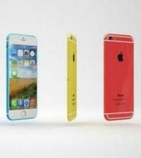 iphone 6c 002