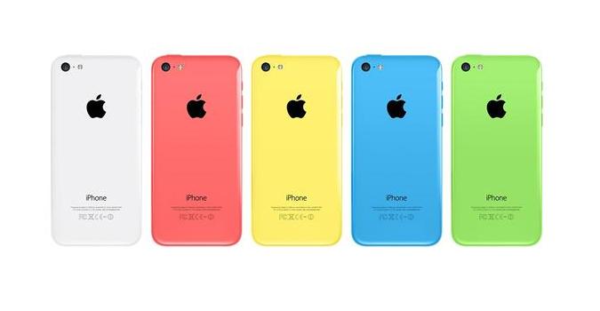 iphone 6c 003