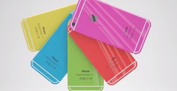 iphone 6c 004