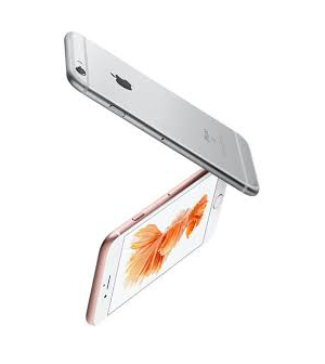 iphone 6s img1