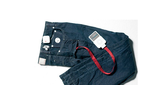 ipod jeans imag1