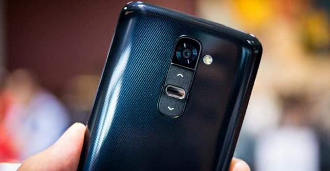 lg g2 camera video