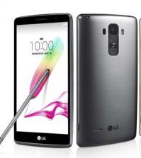 lg-g4-telefon