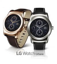 lg watch urbane imag1