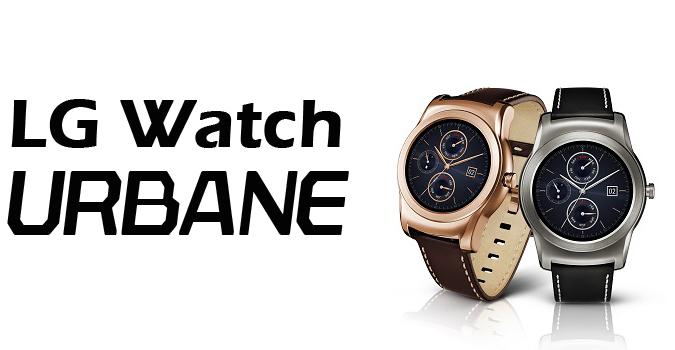 lg-watch-urbane-silver