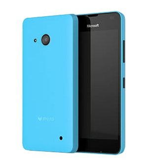 lumia-550-004