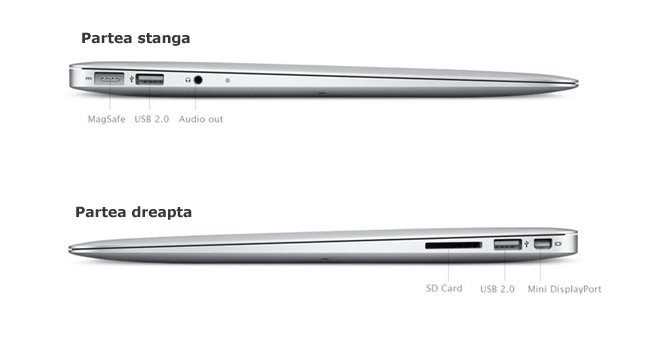 macbook-air-image