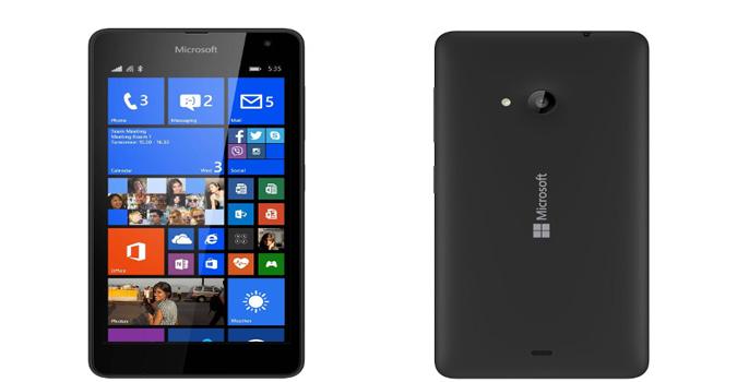 microsoft lumia 535 imag2