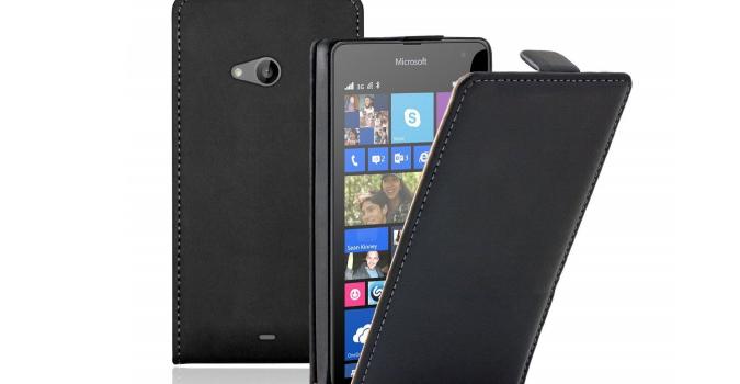 microsoft lumia 535 imag3