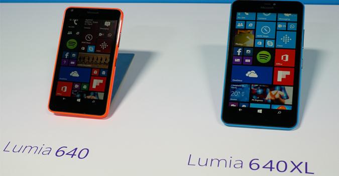 microsoft-lumia-640-vs-640-xl