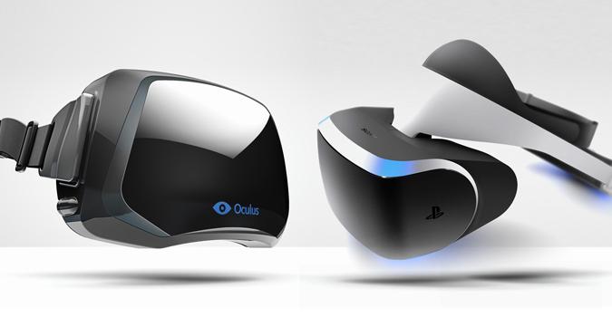 oculus-rift-contra-morpheus