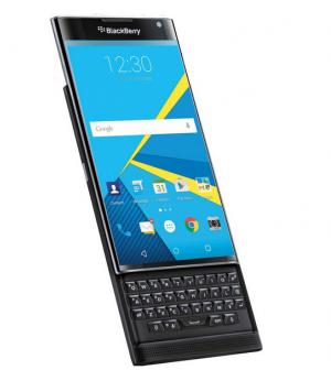 priv-by-blackberry-004