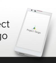 proiect tango imag4