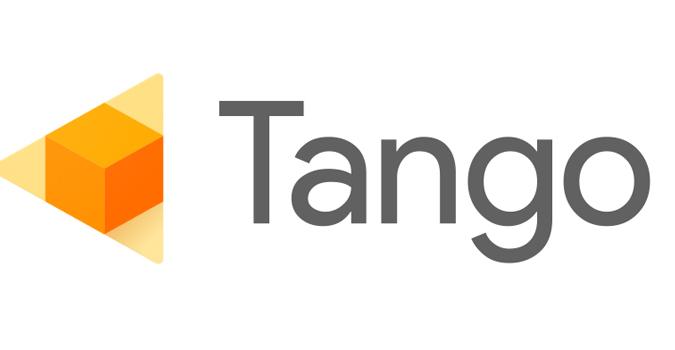 proiectul tango 002