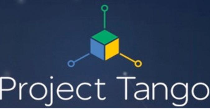 proiectul tango imag2