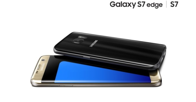 samsung galaxy s7 edge 001