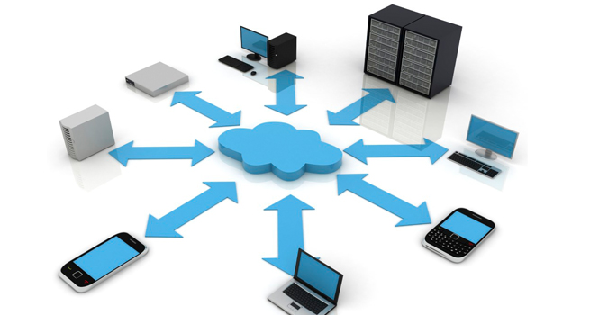 servere-de-tip-cloud