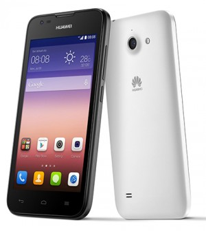 smartphone-huawei-G640s