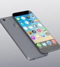 smartphone-iphone7
