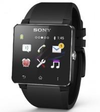 sony smart watch 4 004
