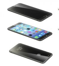 telefon iphone s6