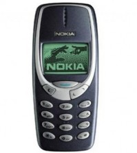 telefon-nokia-3310