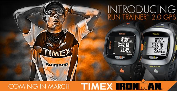 timex-runner