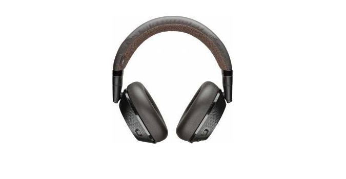 Castile wireless PlantronicsBackBeat 500 004