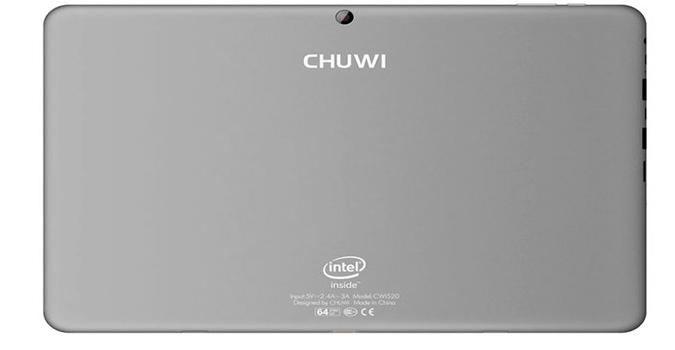 Chuwi Hi12 004