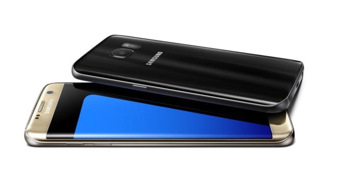 Galaxy S7 003