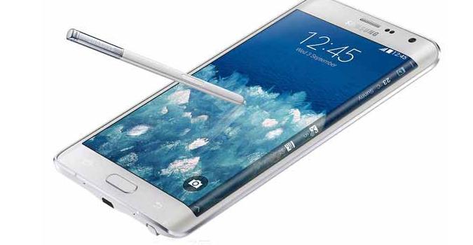 Galaxy S7 Edge+ 005