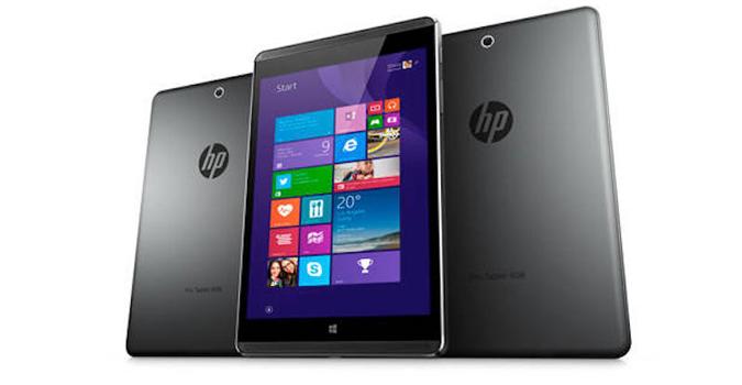 HP Pro 608 001