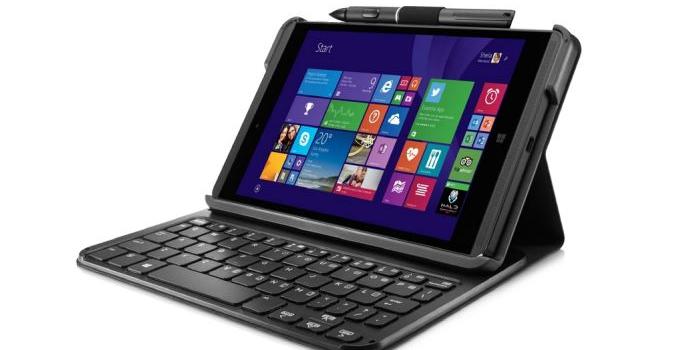 HP Pro 608 002