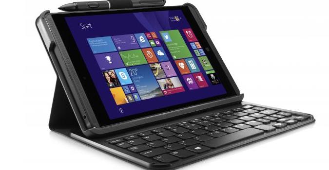 HP Pro 608 003
