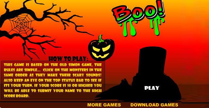 Halloween-game1
