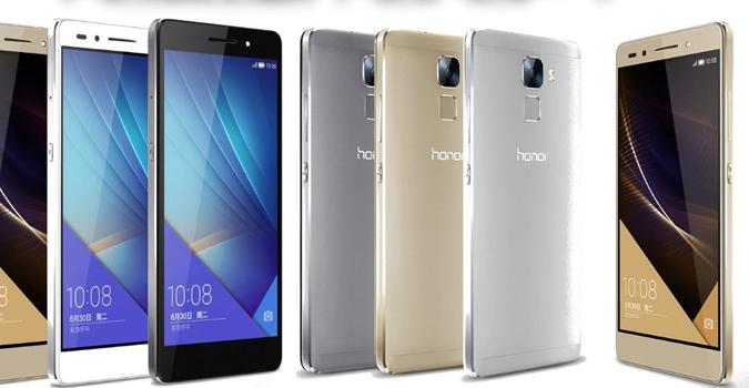Huawei Honor7 imag3