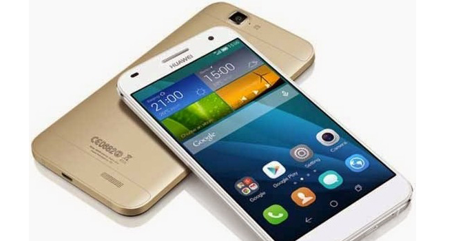 Huawei honor 7 imag2
