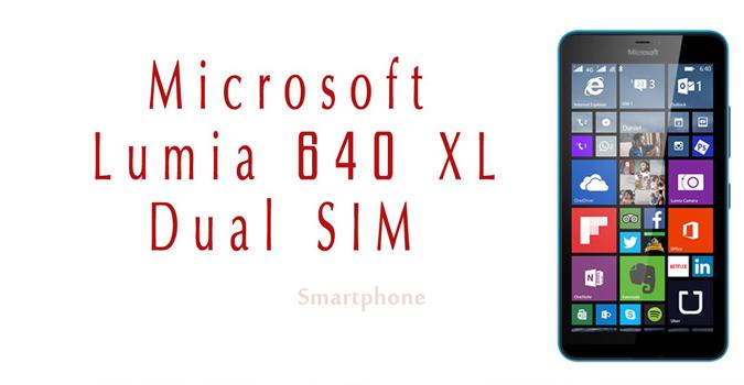 Microsoft-Lumia-640-XL-smartphone