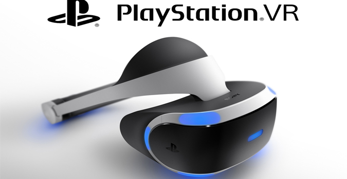 PlayStation VR img4