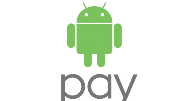android pay imag1