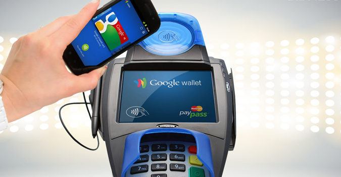 android pay imag3