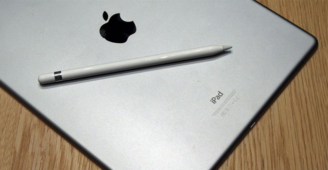 apple ipad img1