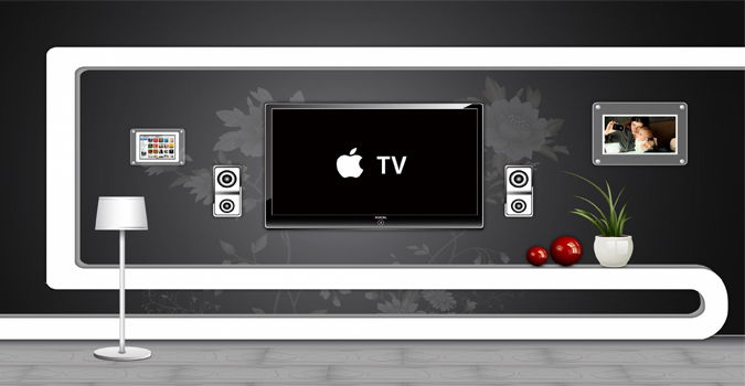apple-itv2