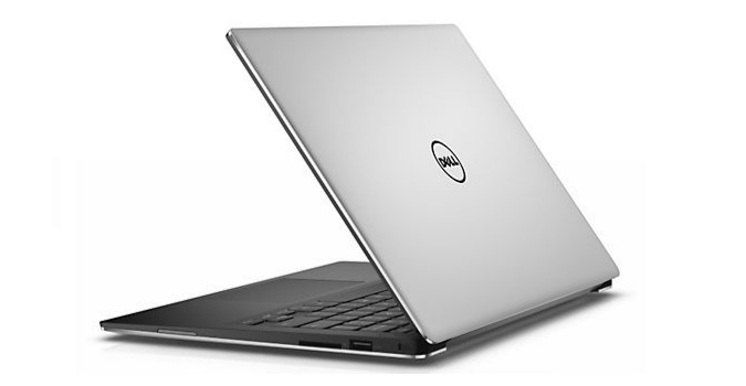 dell XPS 13 imag2