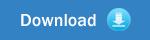 download buton