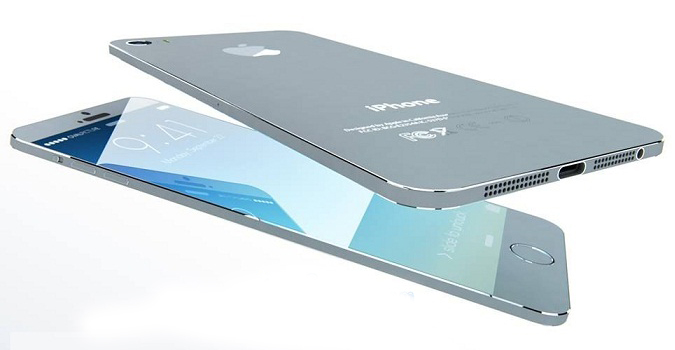 iPhone-6-in-romania