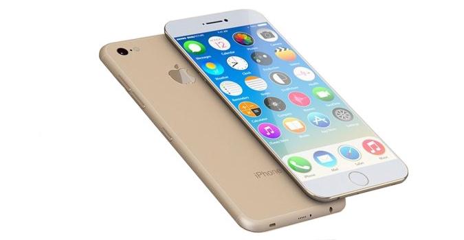 iphone 7 imag001
