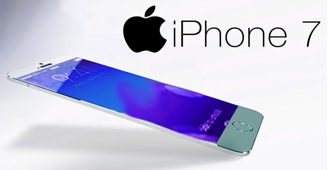 iphone 7 imag003