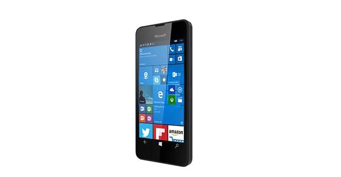 lumia 550 001